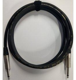 Cordial Instrument kabel 3 meter