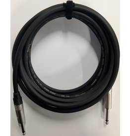 Cordial Instrument kabel 6 meter