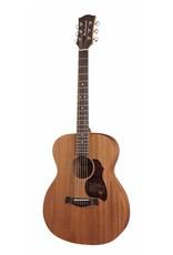 Richwood A-50 Akoestische gitaar