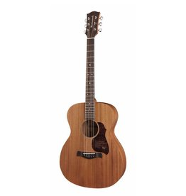 Richwood A-50 acoustic guitar