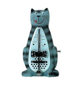 Wittner Taktell cat metronome