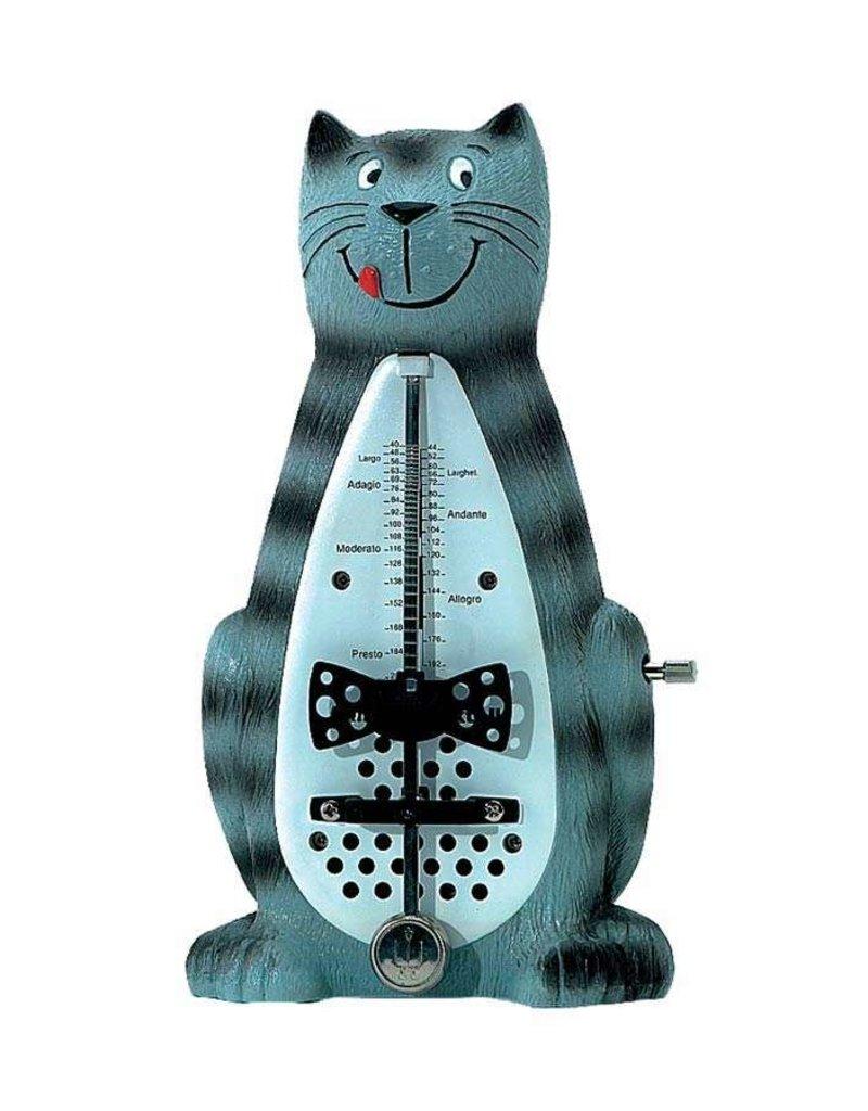 Wittner 839021 Taktell cat metronome