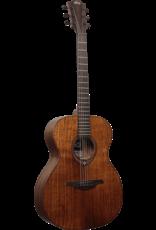Lag T98A Acoustic guitar