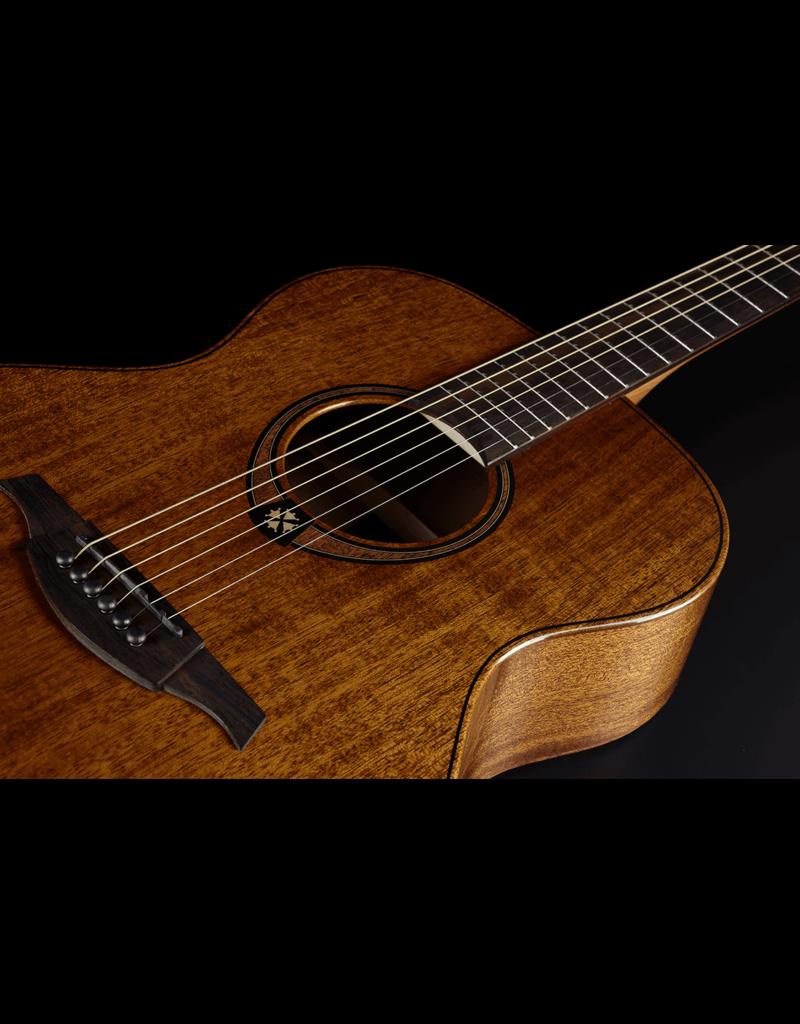 Lag T98A Akoestische gitaar