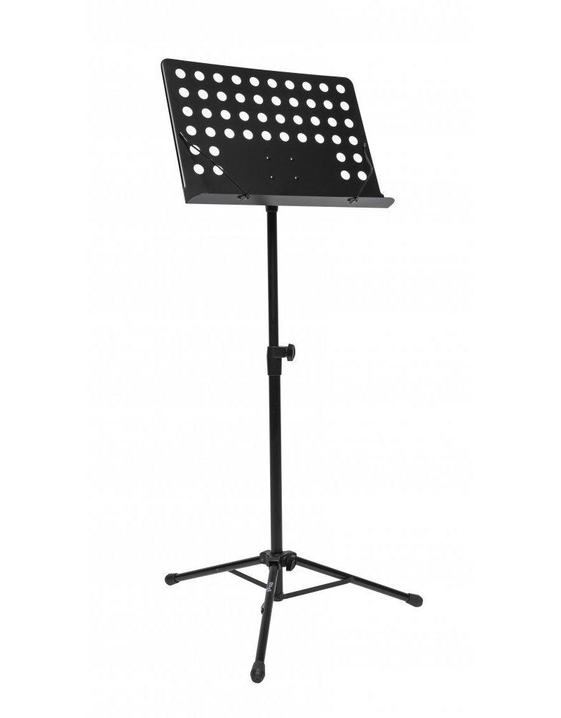 Stagg MUSQ5 Sheet music standard
