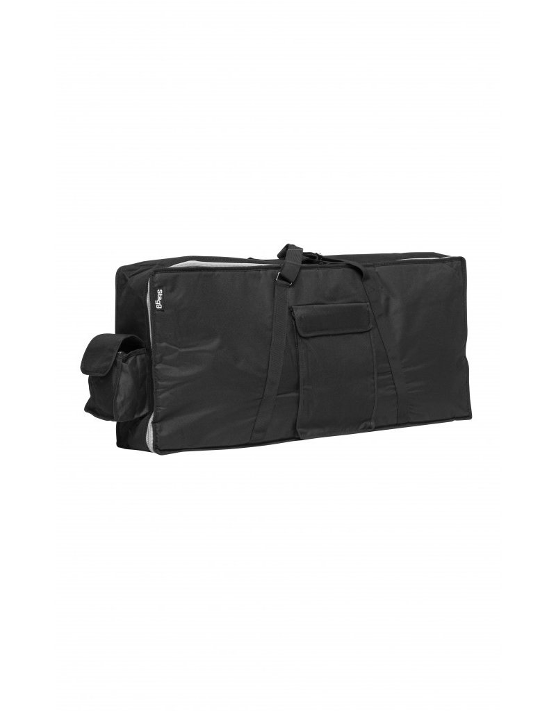 Stagg K10-099 Keyboard bag