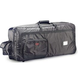 Stagg K18-097 Keyboard bag