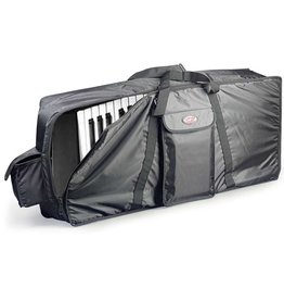 Stagg K10-128 Keyboard bag