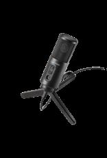 Audio Technica ATR2500X Condenser USB Microphone