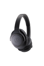 Audio Technica ATH-SR30BT bluetooth hoofdtelefoon
