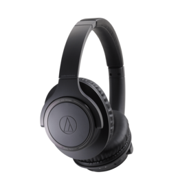 Audio Technica ATH-SR30BT bluetooth hoofdtelefoon