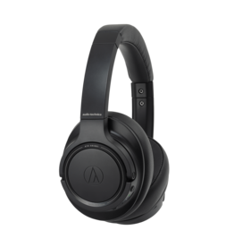Audio Technica ATH-SR50BT bluetooth hoofdtelefoon