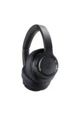 Audio Technica ATH-SR50BT bluetooth hoofdtelefoon