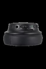 Audio Technica ATH-SR50BT bluetooth headphone