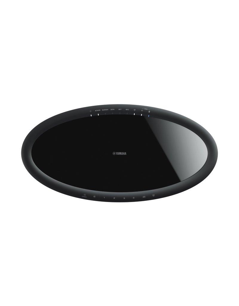Yamaha MusiCast 50 Wireless speaker black