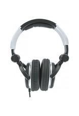 JB Systems HP2000 Pro DJ Hoofdtelefoon