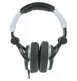 JB Systems HP2000 Pro DJ Headphone