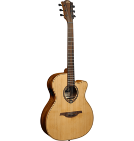 Lag T170ACE Acoustic/electric guitar