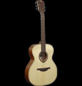 Lag T88A acoustisc guitar