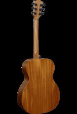 Lag T88A Acoustic guitar