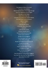 Hal Leonard The Best of Disney Piano-Vocal-Guitar