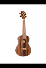 Flight DUC-460 Supernatural Amara concert ukulele