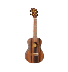 Flight Supernatural Amara concert ukulele