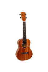 Flight Princess Antonia C concert ukulele