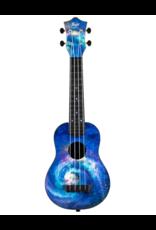 Flight TUS40 Travel space soprano ukulele