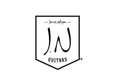 J.N. Guitars