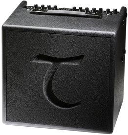 Tanglewood T6 60 Watt Akoestisch gitaarversterker