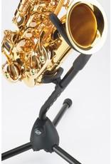 K&M 14300 Saxofoon standaard