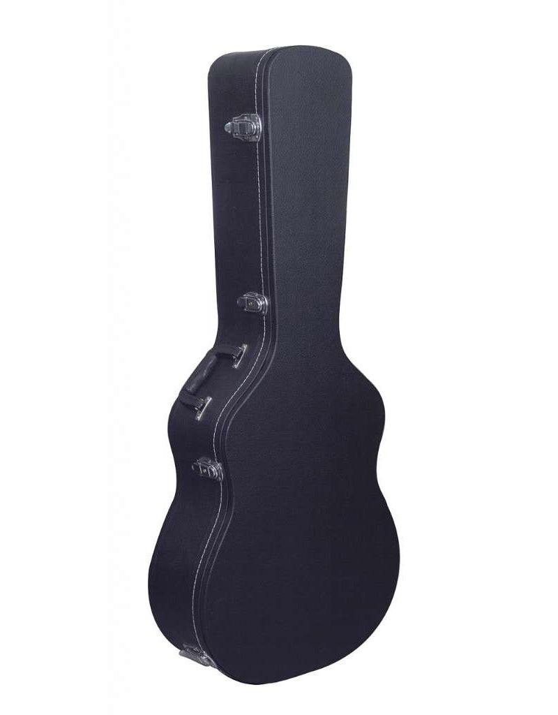 Rockcase RC10608B Klassiek gitaar koffer