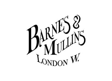 Barnes & Mullins