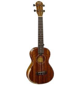 Barnes & Mullins BMUK5T Tenor ukulele Walnut