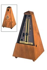 Wittner 803MQ Quartz metronome