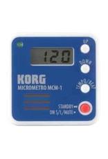 Korg MCM1 Metronome