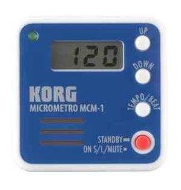 Korg Metronome