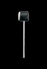 Tama DS30 Basdrum klopper