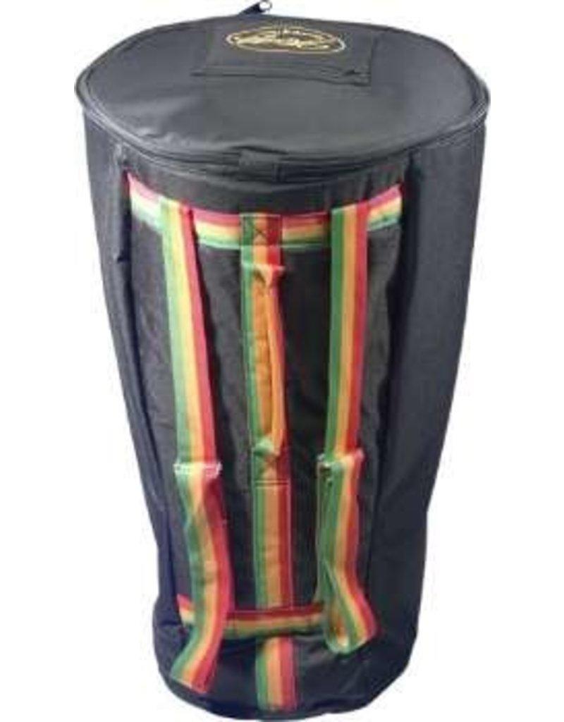 Stagg DJB-10 Djembe bag