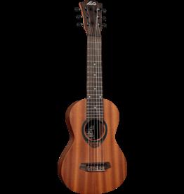 Lag TKT8 Travel guitar