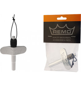 Remo Quicktech drumsleutel