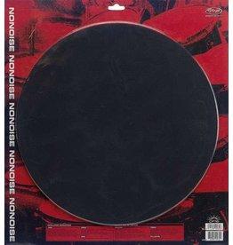 Stagg 16 inch Damping mat
