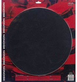 Stagg 16 inch Dempmat