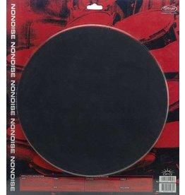 Stagg 13 inch Damping mat