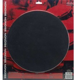 Stagg 13 inch Dempmat