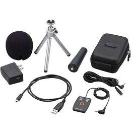 Zoom H2n accessoires pakket
