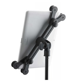 Audiophony Tablet houder