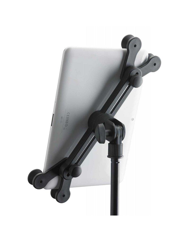 Audiophony Media2 Tablet holder