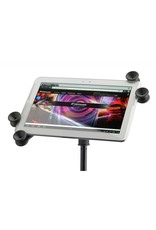Audiophony Media2 Tablet houder